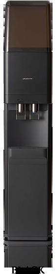 FLC Inc. Premium Water Dispenser